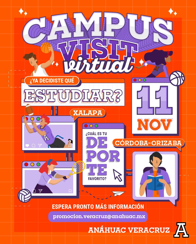 campus-visit-flyer