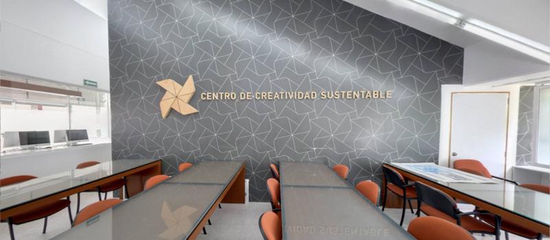 centro-creativo-sustentable