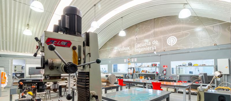 centro-de-innovacion-e-ingenieria-portada