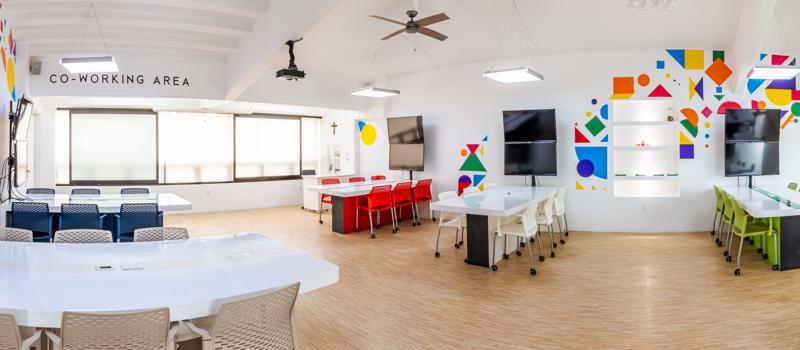 management-innovation-center
