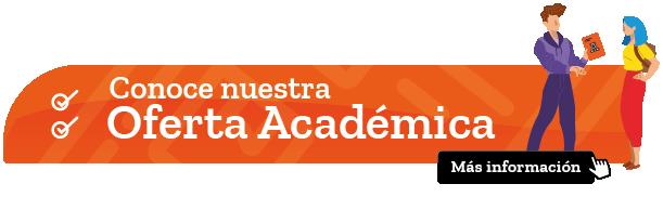 CTA-oferta-academica-movil