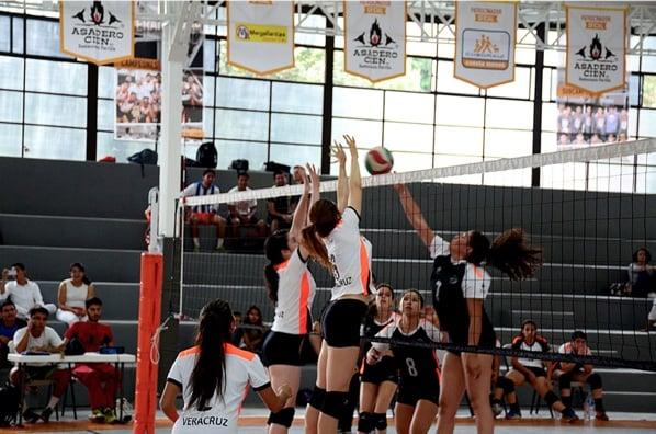 AAX-Deportes-Voleibol