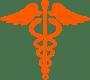 Icon_seguro