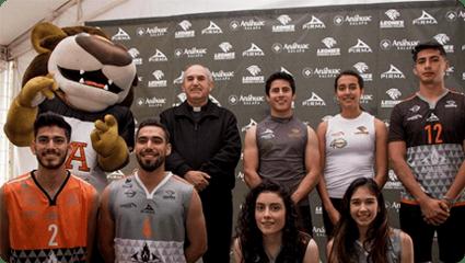 AAX-Deportes-Foto