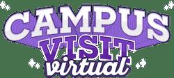 logo-campus-visit