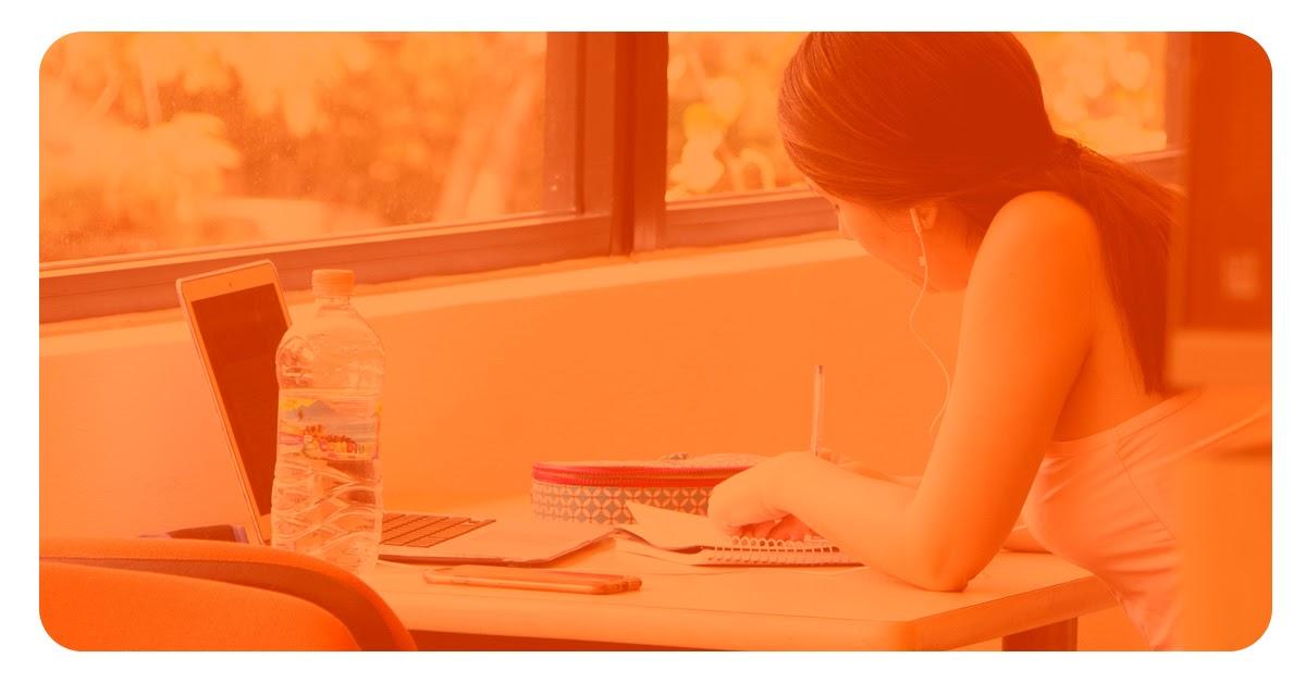 universidad-con-dormitorios
